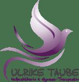 Ulrike Taube Heilpraktikerin Logo
