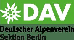 https://dav-berlin.de