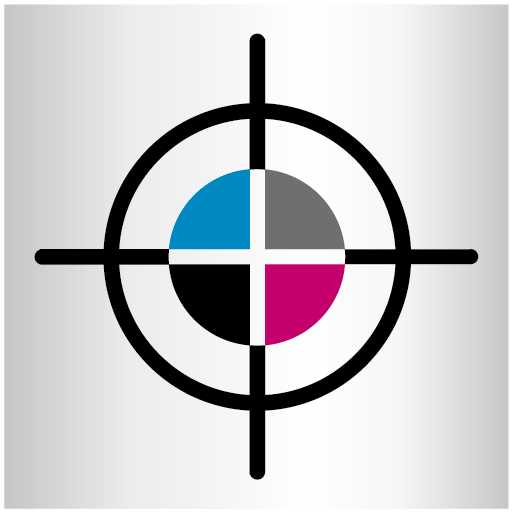 christiane weigel   webdesign, grafikdesign, fotodesign   berlin zehlendorf