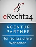 https://www.e-recht24.de